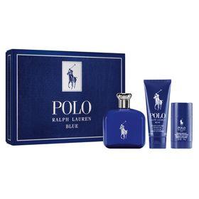 ralph-lauren-polo-blue-kit-perfume-masculino-gel-de-banho-desodorante