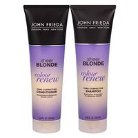 //www.epocacosmeticos.com.br/sheer-blonde-color-renew-tone-correcting-john-frieda-shampoo-condicionador/p