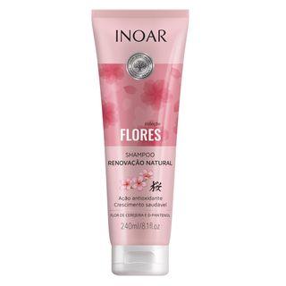 inoar-flor-de-cerejeira-shampoo