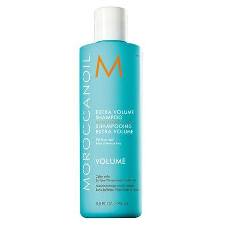 Moroccanoil - Shampoo Extra Volume - 250ml