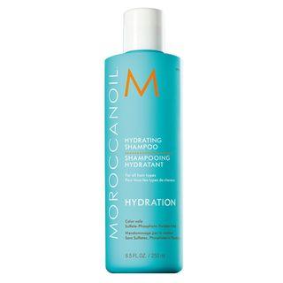 moroccanoil-shampoo-hidratante