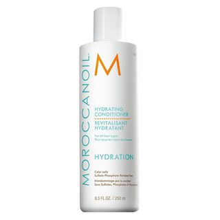 moroccanoil-condicionador-hidratante