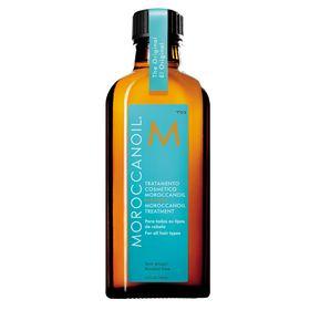 oleo-de-tratamento-maroccanoil