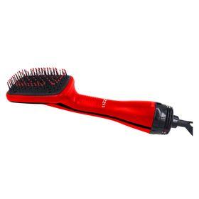 escova-secadora-lizz-professional-allure