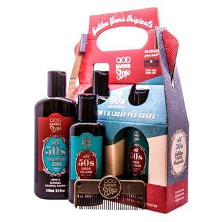 barber-shop-old-50-s-kit-shampoo-locao-pos-barba