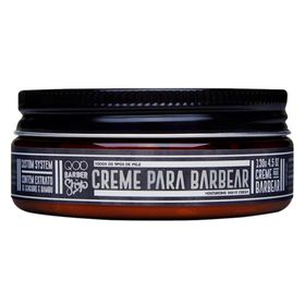 creme-de-barbear-barber-shop-shaving-cream