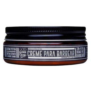 creme-de-barbear-barber-shop-shaving-cream
