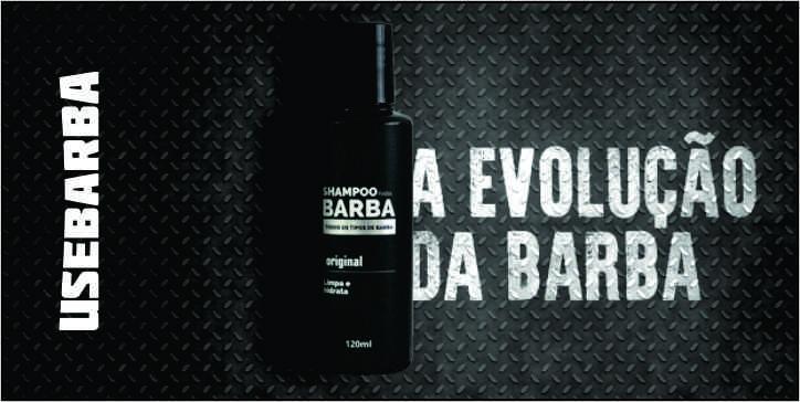 UseBarba
