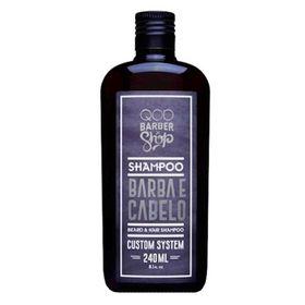 barber-shop-shampoo-para-cabelo-e-barba