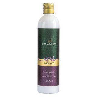 les-aromes-acai-organico-amazonia-condicionador