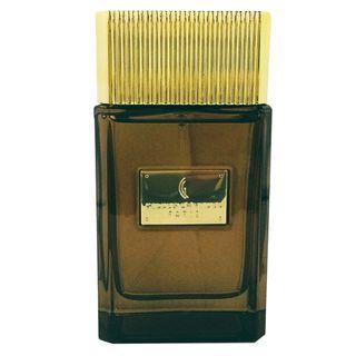 leather-gilles-cantuel-perfume-masculino-eau-de-parfum
