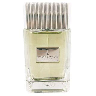 silver-gilles-cantuel-perfume-masculino-eau-de-parfum