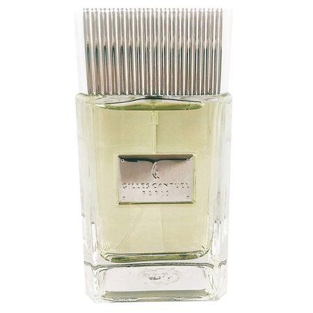 Silver Gilles Cantuel Perfume Masculino - Eau de Parfum - 100ml