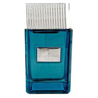 blue-gilles-cantuel-perfume-masculino-eau-de-parfum
