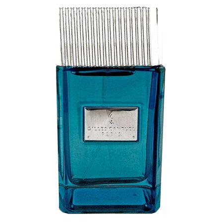 Blue Gilles Cantuel Perfume Masculino - Eau de Parfum - 100ml