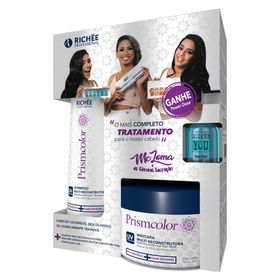 richee-professional-prismcolor-luminous-shine-kit-shampoo-mascara-ampola