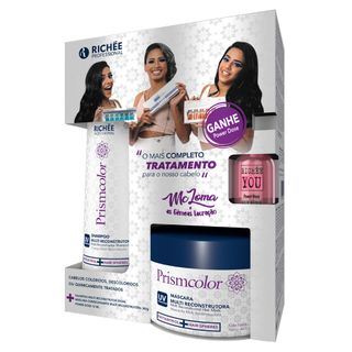 richee-professional-prismcolor-nutrition-kit-shampoo-mascara-ampola