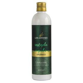 les-aromes-andiroba-e-copaiba-organico-amazonia-condicionador