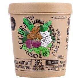 manteiga-hidratante-lola-cosmetics-segura-essa-marimba-extrato-de-figo