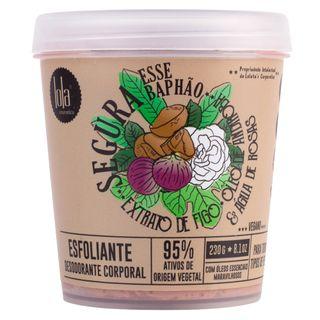 esfoliante-corporal-lola-cosmetics-segura-esse-baphao-extrato-de-figo