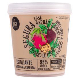 esfoliante-corporal-lola-cosmetics-segura-esse-baphao-extrato-de-pitaya