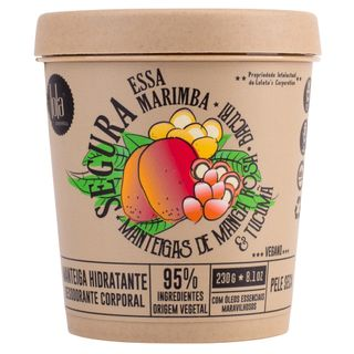 manteiga-hidratante-lola-cosmetics-segura-essa-marimba-manga-rosa