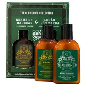 barber-shop-old-school-whiskey-kit-creme-de-barbear-locao-pos-barba