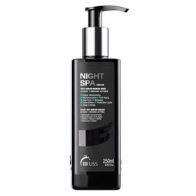 Truss-Serum-Night-Spa---Tratamento