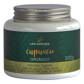 les-aromes-cupuacu-organico-amazonia-mascara-capilar