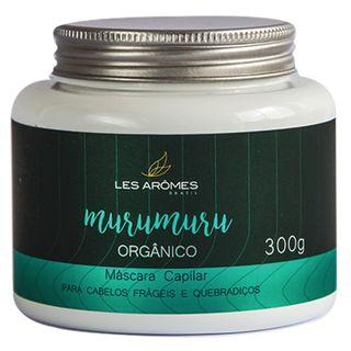 les-aromes-murumuru-organico-amazonia-mascara-capilar