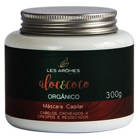 les-aromes-aloe-e-coco-organico-amazonia-mascara-capilar