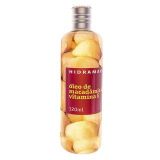 oleo-corporal-hidramais-macadamia-e-vitamina-e