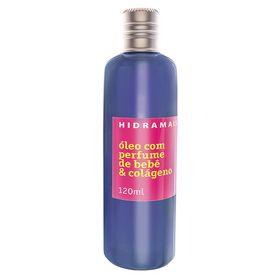 oleo-corporal-hidramais-perfume-de-bebe