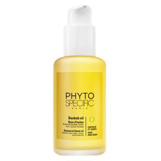 phyto-baobab-oil-oleo-botanico