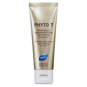 phyto-phyto-7-creme-hidratante-capilar
