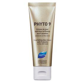phyto-phyto-9-creme-hidratante-capilar