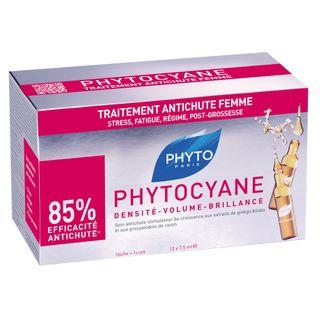 phyto-phytocyane-serum