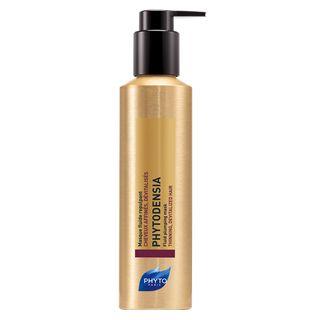 phyto-phytodensia-mascara-hidratante