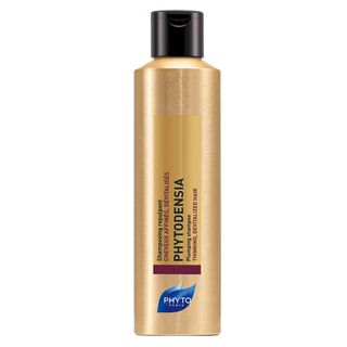 phyto-phytodensia-shampoo