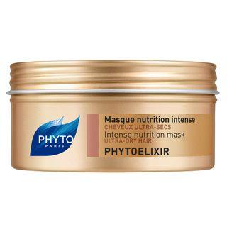 phyto-phytoelixir-mascara-de-nutricao