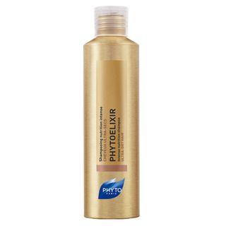 phyto-phytoelixir-shampoo