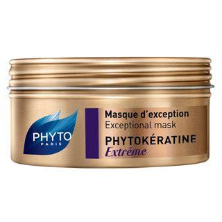 phyto-phytokeratine-mascara-de-reconstrucao