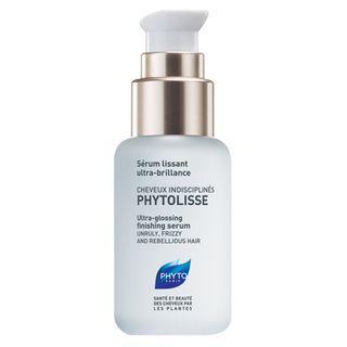 phyto-phytolisse-serum