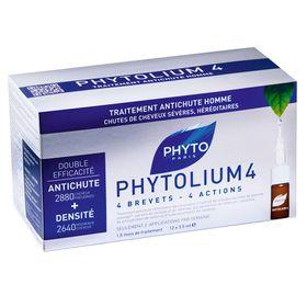 phyto-phytolium-4-ampola-serum