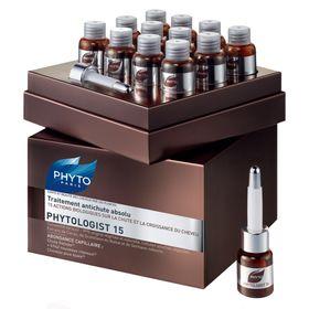 phyto-phytologist-15-serum