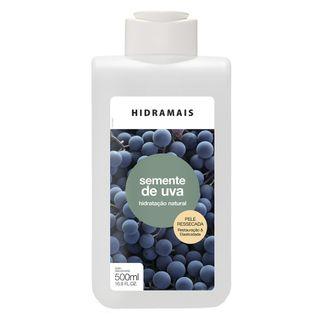 locao-hidratante-corporal-hidramais-semente-de-uva