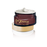 //www.epocacosmeticos.com.br/aromatic-body-butter---passion-fruit-25472/p