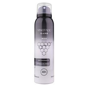 desodorante-antitranspirante-aerossol-vinotage-men