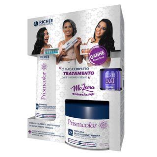 richee-professional-primscolor-anti-yellow-kit-shampoo-mascara-ampola