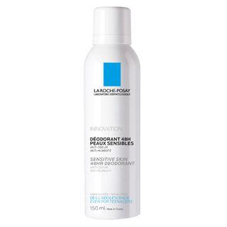 desodorante-aerossol-la-roche-posay-deo-48h-para-peles-sensiveis